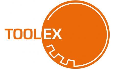 toolex 2017
